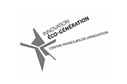 centre-francilien-innovation