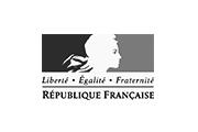 etat-france