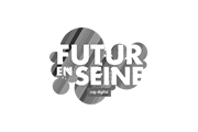futurenseine