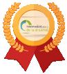 Trophée e-santé 2013