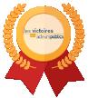 Victoires des Acteurs Publics 2013
