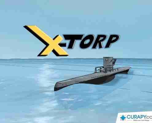 Splashscreen_X-torp_Curapy.com800