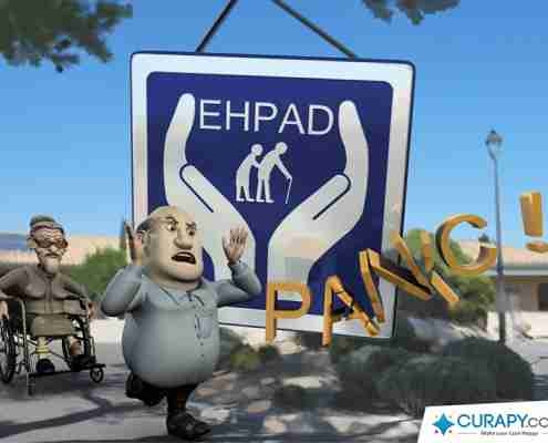 ehpad_Curapy800